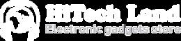 HiTech Land Logo
